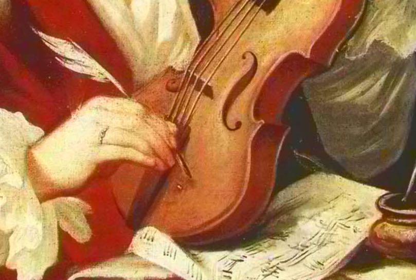 concerto Villaga
